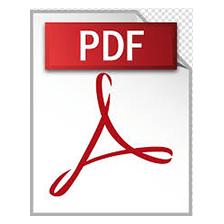 PDF_иконка2